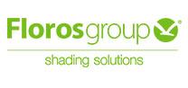 Floros Group